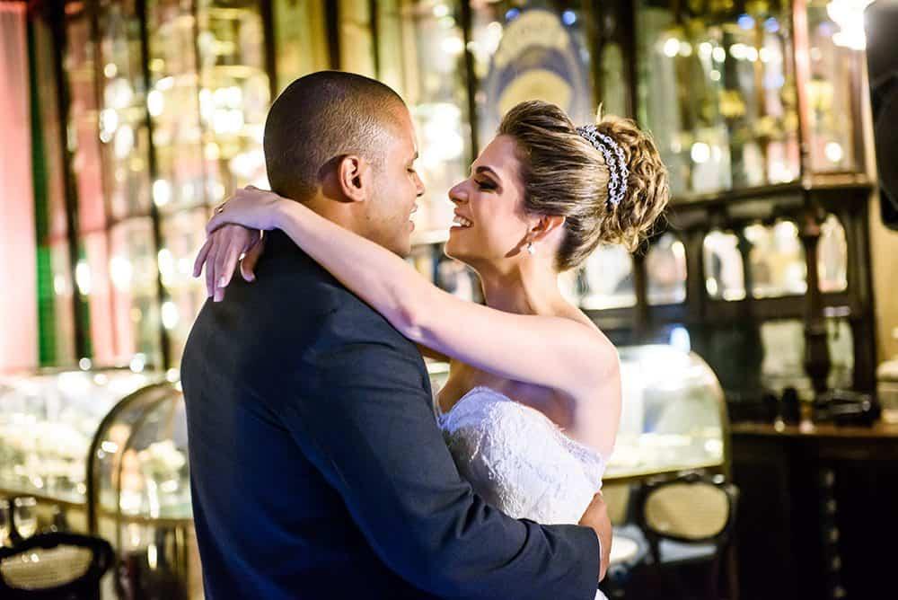 casamento-taina-e-rodrigo-caseme-1-5