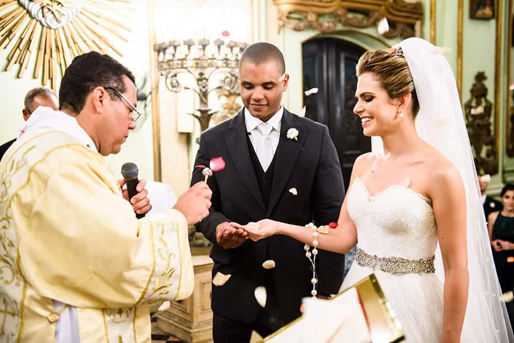 casamento-taina-e-rodrigo-caseme-2-1