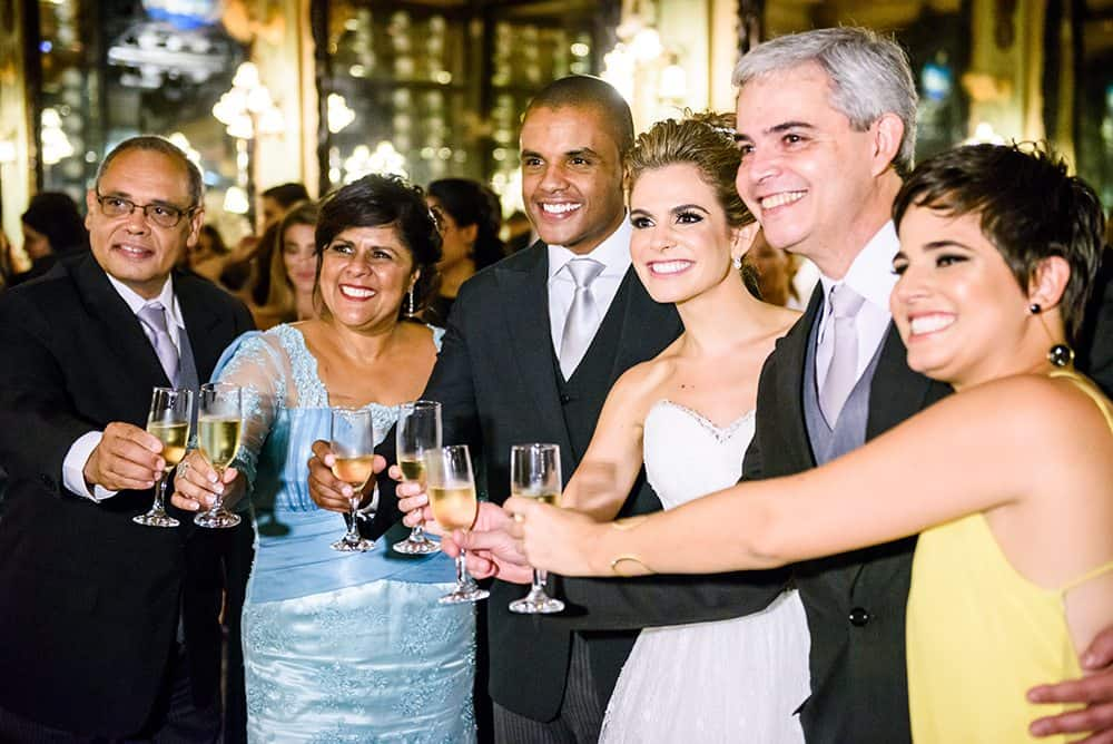 casamento-taina-e-rodrigo-caseme-2-3