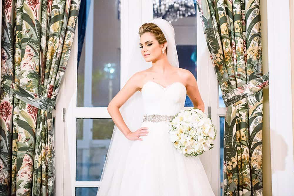 casamento-taina-e-rodrigo-caseme-2