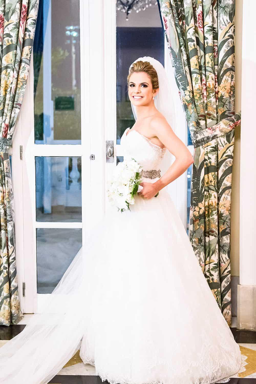 casamento-taina-e-rodrigo-caseme-3