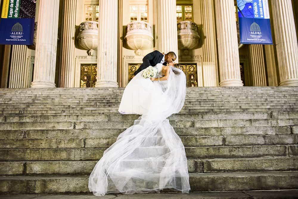 casamento-taina-e-rodrigo-caseme-4-3