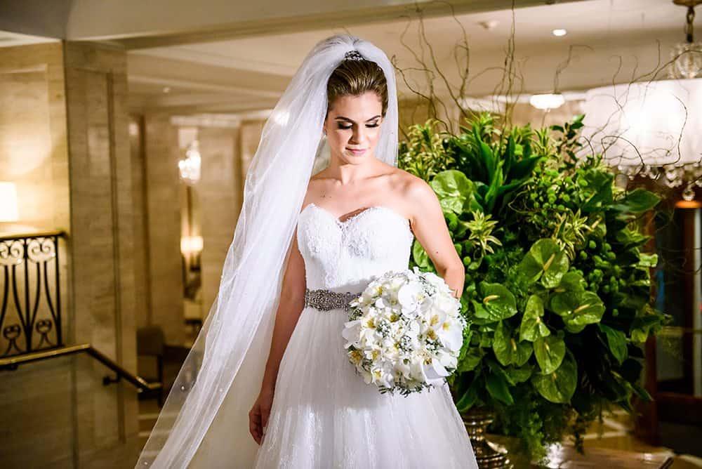 casamento-taina-e-rodrigo-caseme-4