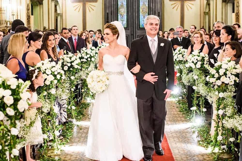 casamento-taina-e-rodrigo-caseme-5-1