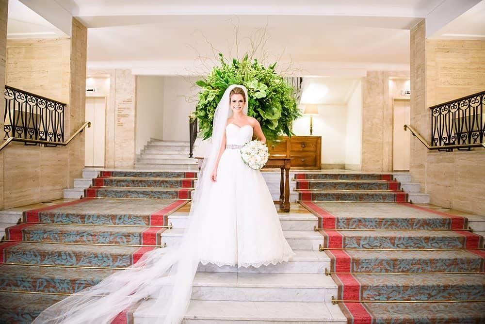 casamento-taina-e-rodrigo-caseme-7