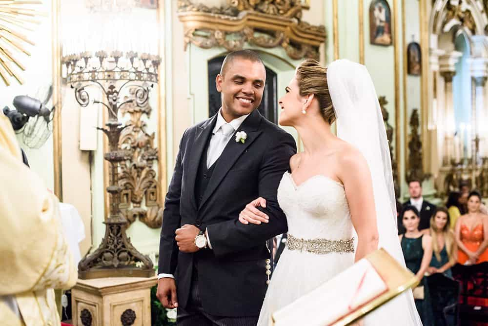 casamento-taina-e-rodrigo-caseme-8-1