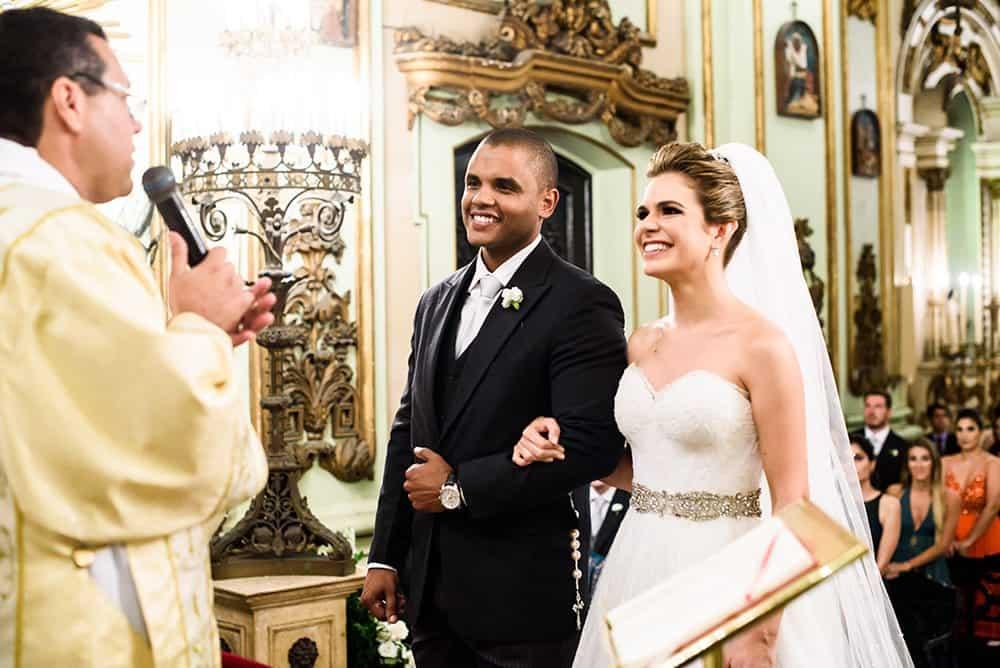 casamento-taina-e-rodrigo-caseme-9-1
