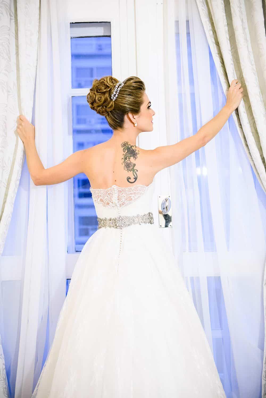 casamento-taina-e-rodrigo-caseme-9