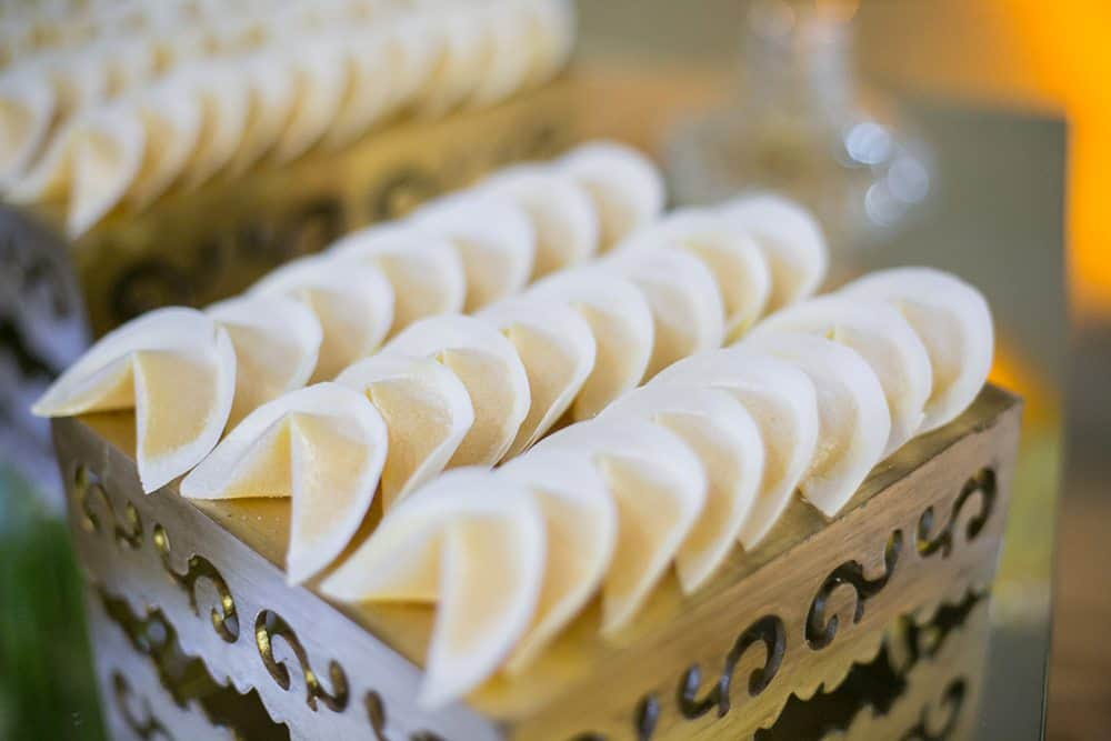 forminhas-de-doces-casamento-caseme-11