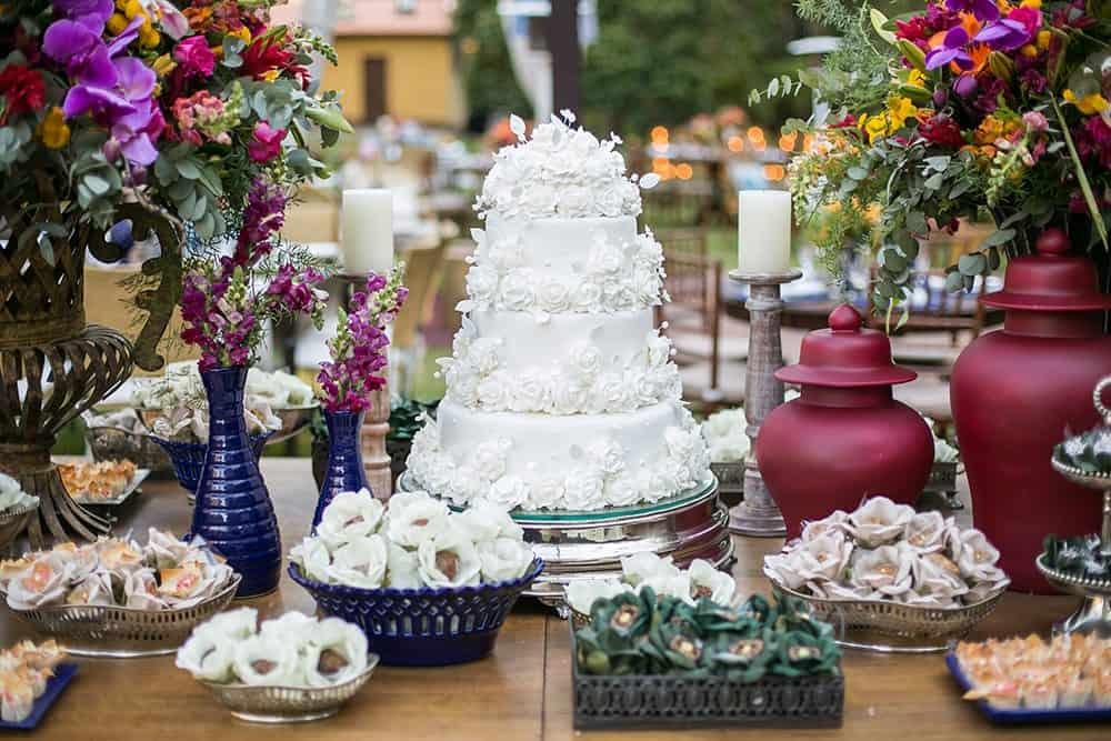 forminhas-de-doces-casamento-caseme-2