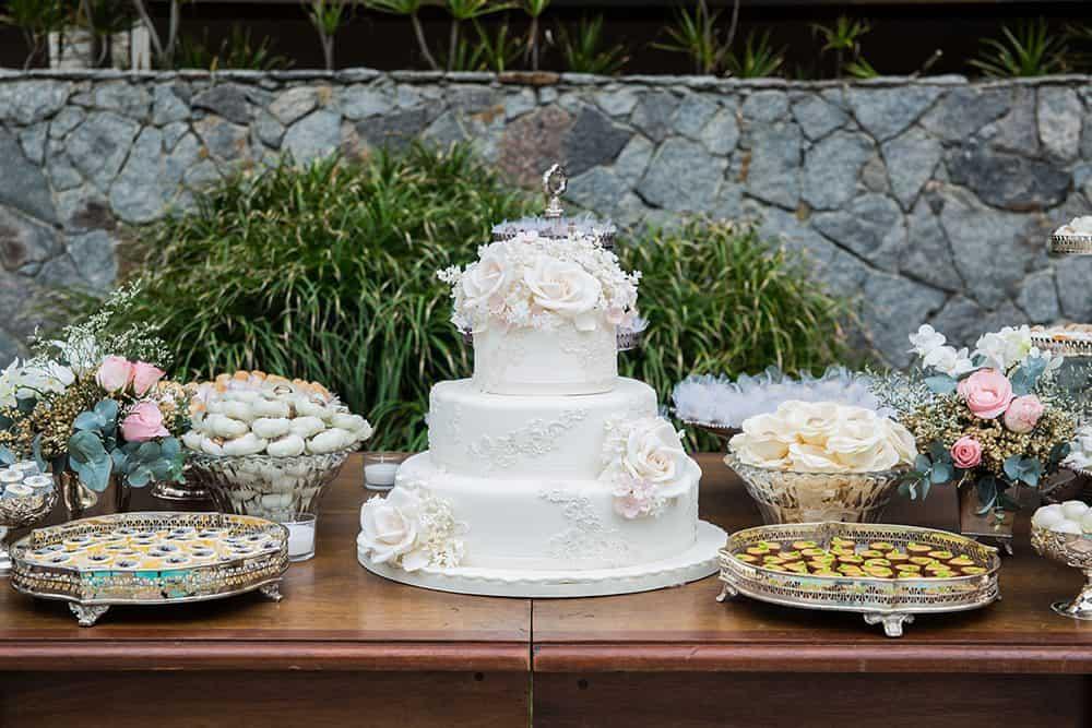 forminhas-de-doces-decoracao-casamento-caseme-16