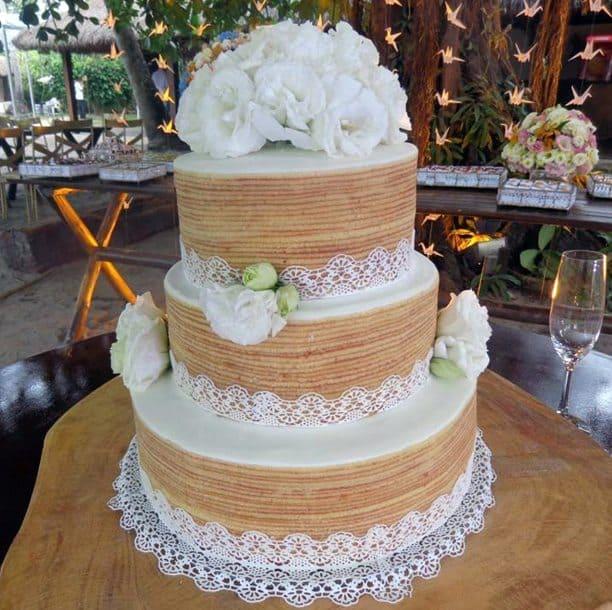 naked-cake-dorinha-bolo-de-rolo-caseme-1