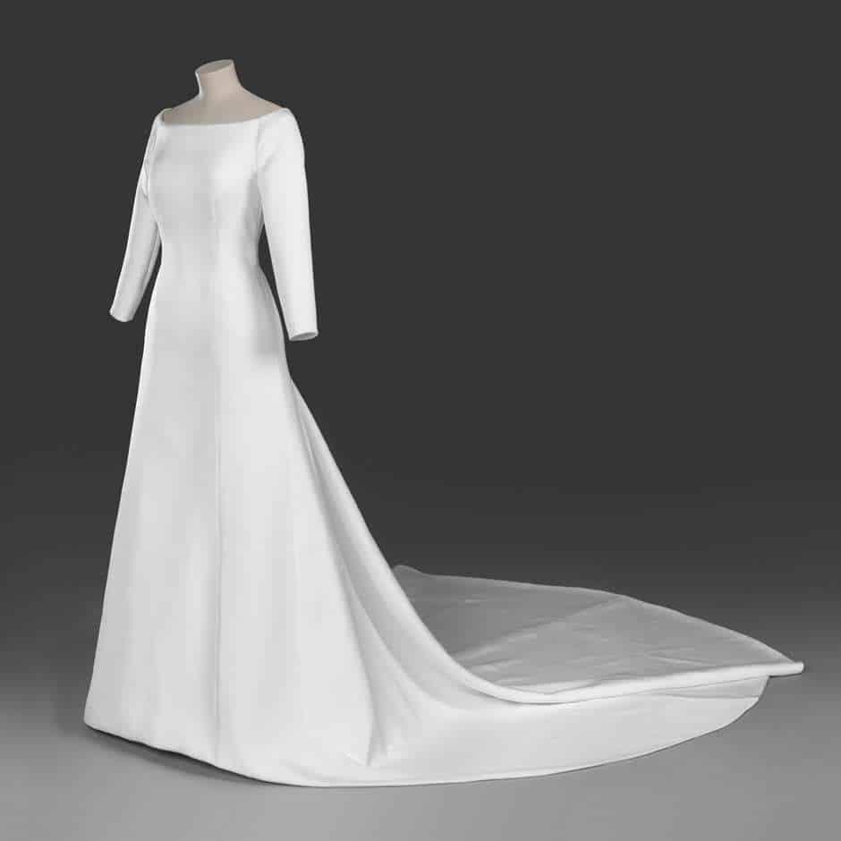 vestido-de-noiva-sem-renad-vestido-meghan-markle