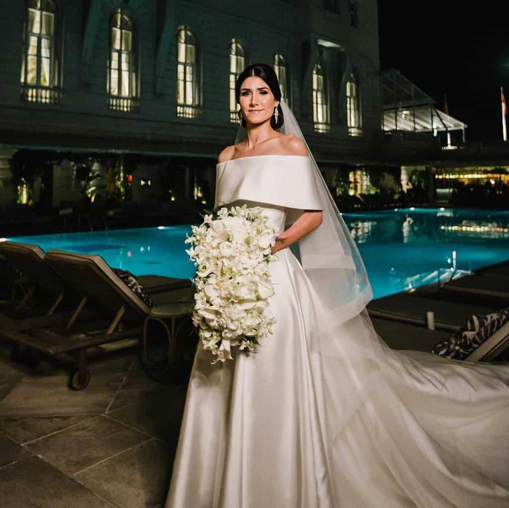 vestido-de-noiva-sem-renda-noiva-heloisa-vestido-wanda-borges