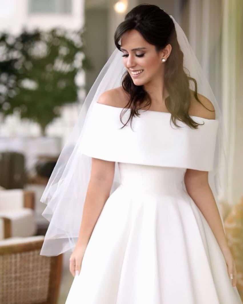 vestido-de-noiva-sem-renda-wanda-borges-2