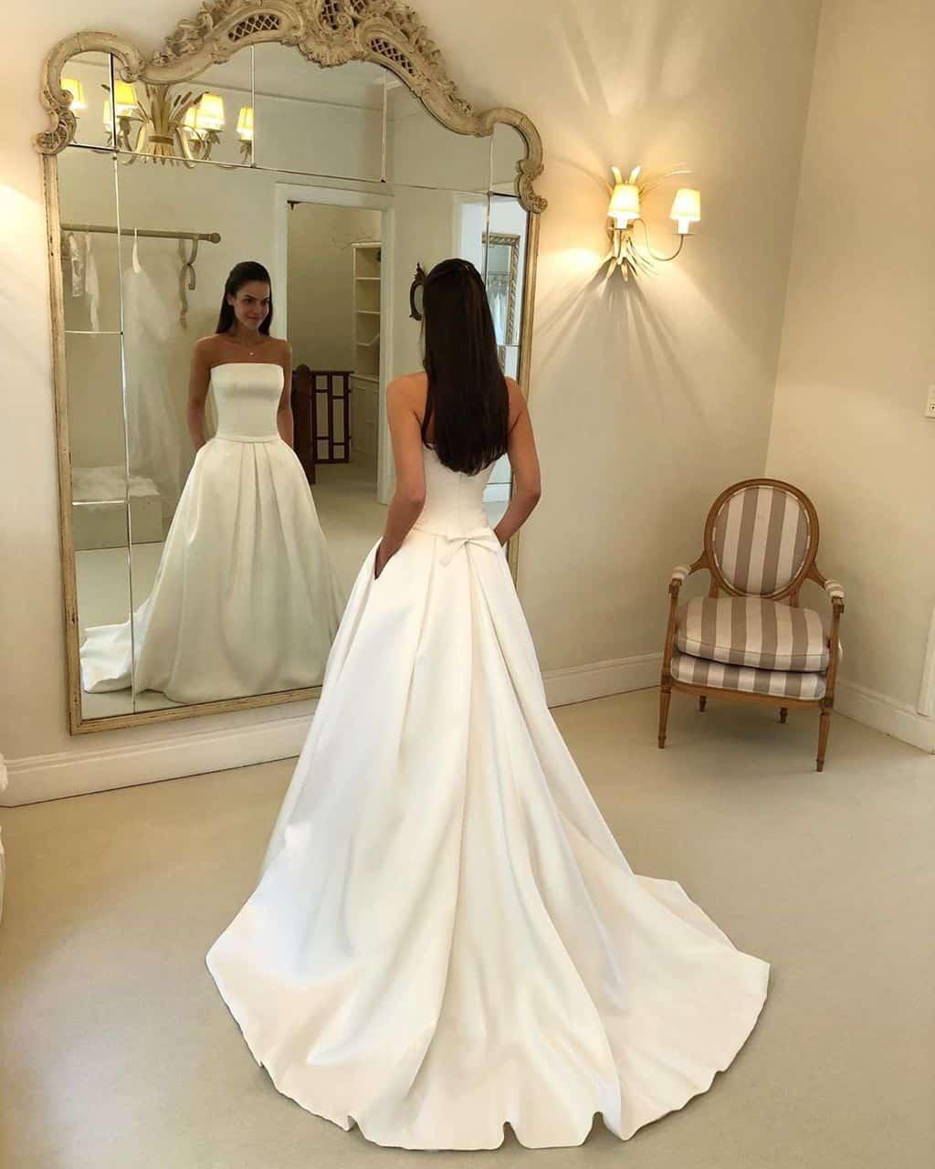 vestido-de-noiva-sem-renda-wanda-borges