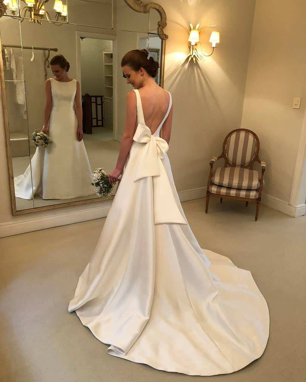 vestido-de-noiva-sem-renda-wandaborges