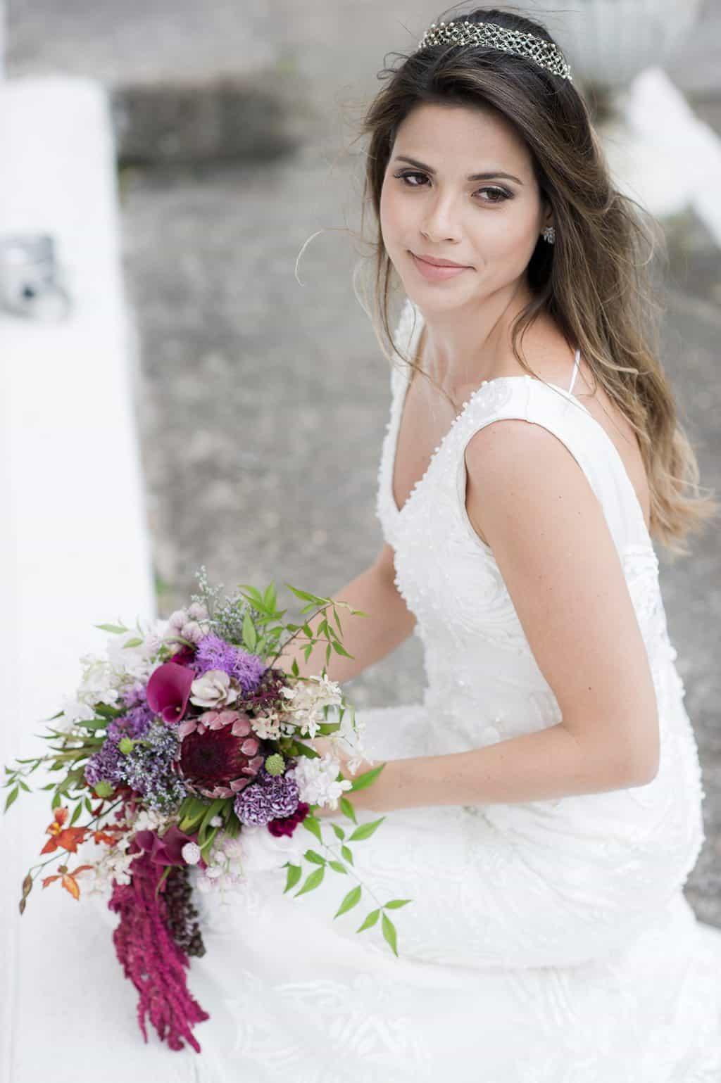 330_Maria-Ester-e-Candido_MF1_0282