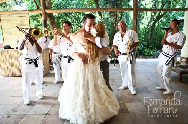 Ana-Paula-Hoffmann-por-Fernanda-Ferraro