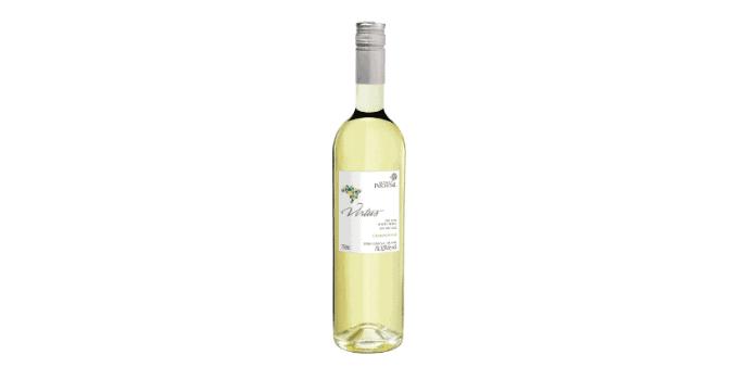 Chardonnay-Virtus