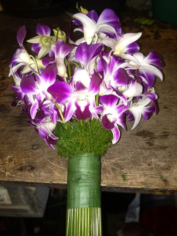 Maria-Fernanda-de-Castro-Floral-Designer-caseme-5