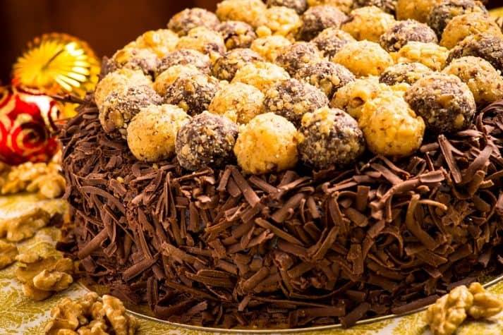 Torta-Nozes-mn-713x475