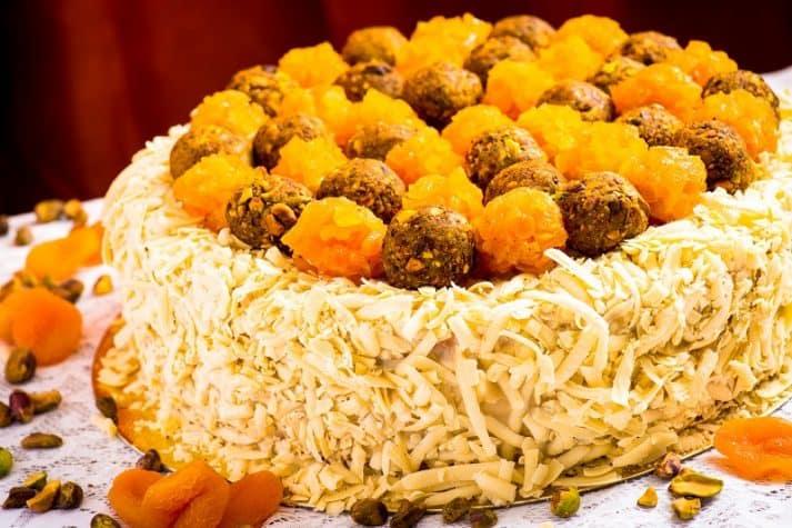 Torta-pistache-e-damasco-mn-713x475