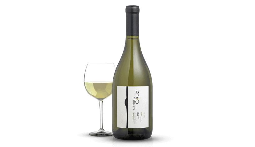Vinho-Alianca-Cerro-da-Cruz-Chardonnay