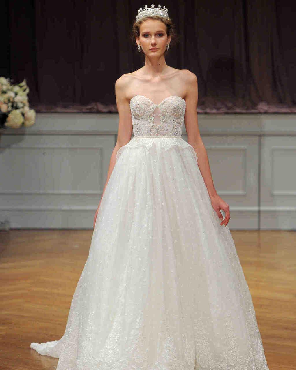 alon-livne-white-wedding-dress-fall2017-6203351-035_vert