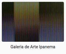 artrio-carioca-expositores-caseme-11