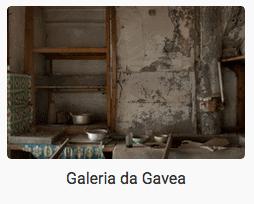 artrio-carioca-expositores-caseme-13