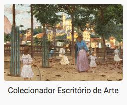 artrio-carioca-expositores-caseme-15