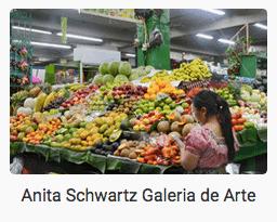 artrio-carioca-expositores-caseme-20