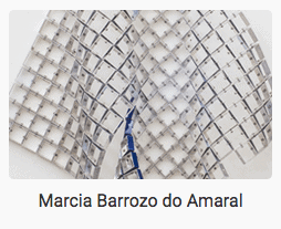 artrio-carioca-expositores-caseme-6