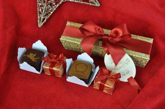 bau-com-4-chocolates