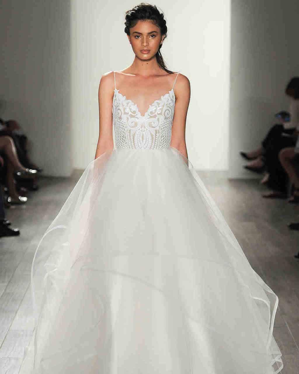 blush-wedding-dress-fall2017-6203351-004_vert