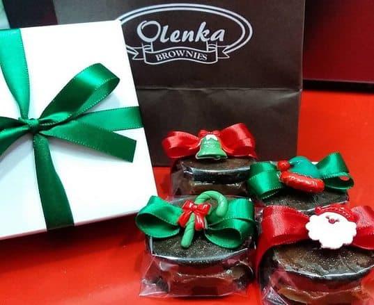 brownie-olenka-natal-2