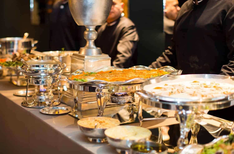 buffet-casamento-daniele-e-rodrigo-caseme