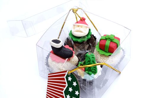 caixapersonalizado-natal-fabiana-dangelo