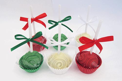 cake-pop-2-natal-fabiana-dangelo