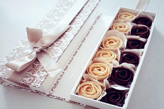 carol-melo-doces-