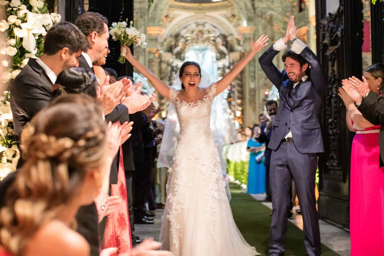 casamento-daniele-e-rodrigo-cerimonia-caseme-1