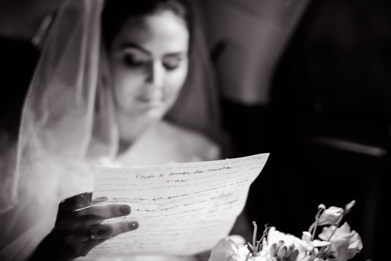 casamento-daniele-e-rodrigo-cerimonia-caseme-11