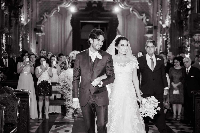 casamento-daniele-e-rodrigo-cerimonia-caseme-12