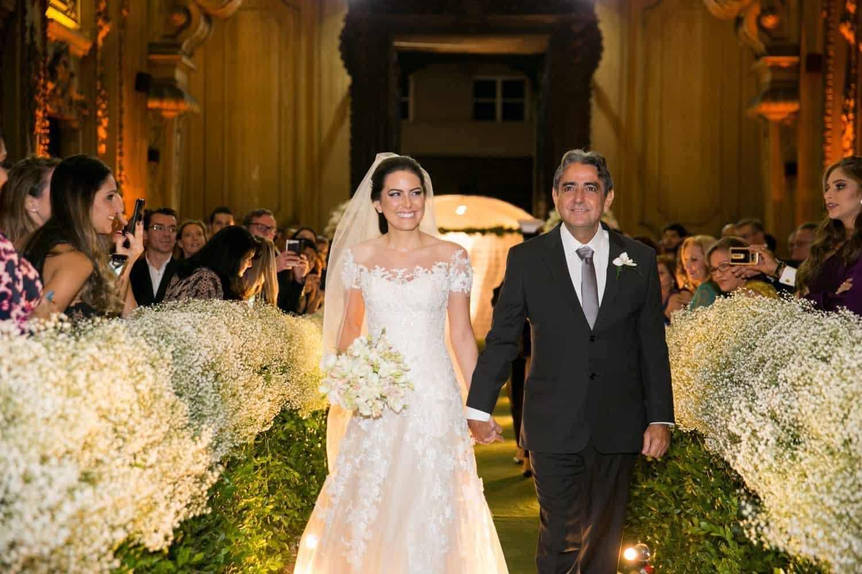 casamento-daniele-e-rodrigo-cerimonia-caseme-13