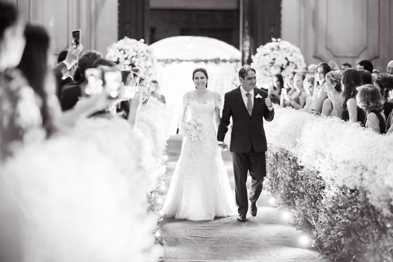 casamento-daniele-e-rodrigo-cerimonia-caseme-14