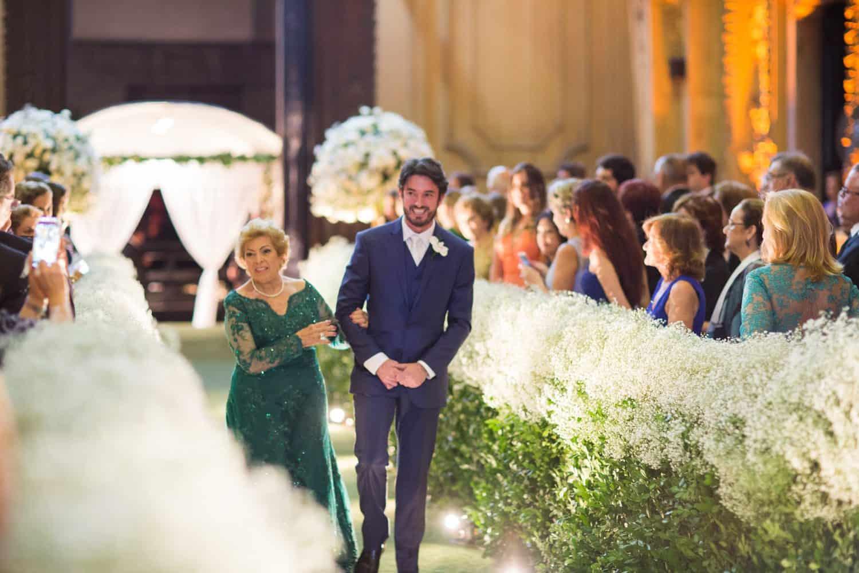 casamento-daniele-e-rodrigo-cerimonia-caseme-15