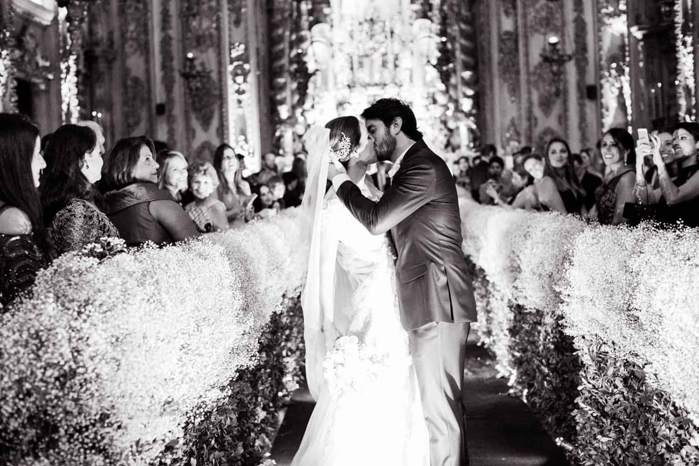 casamento-daniele-e-rodrigo-cerimonia-caseme-2