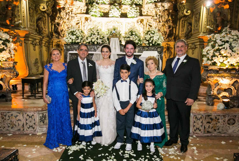 casamento-daniele-e-rodrigo-cerimonia-caseme-3