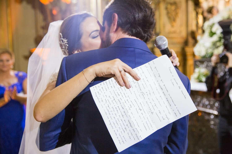 casamento-daniele-e-rodrigo-cerimonia-caseme-5